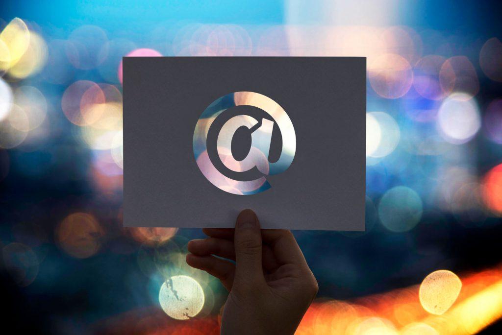 Zo zet je een emailcampagne op met MailChimp Handleiding