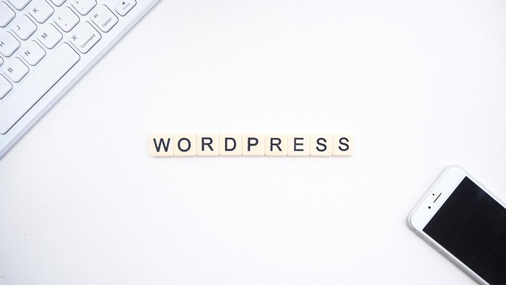 Trage Wordpress website? Zo los je dit op - tips voor een snellere website