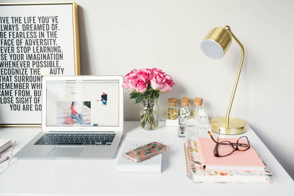 5 punten die elke blog post moet hebben