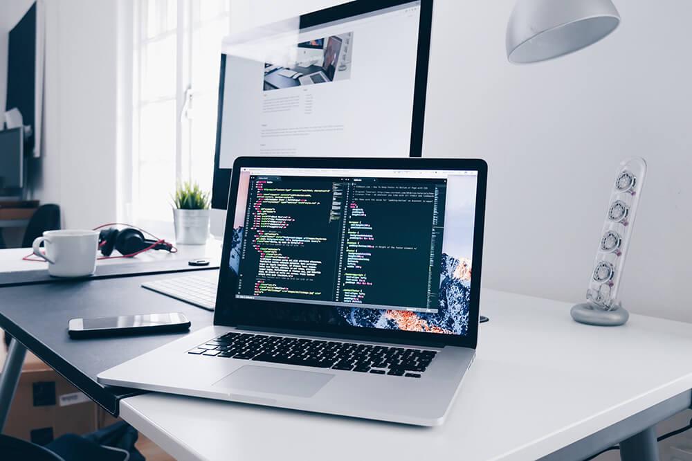Veel voorkomende webdesign termen uitgelegd