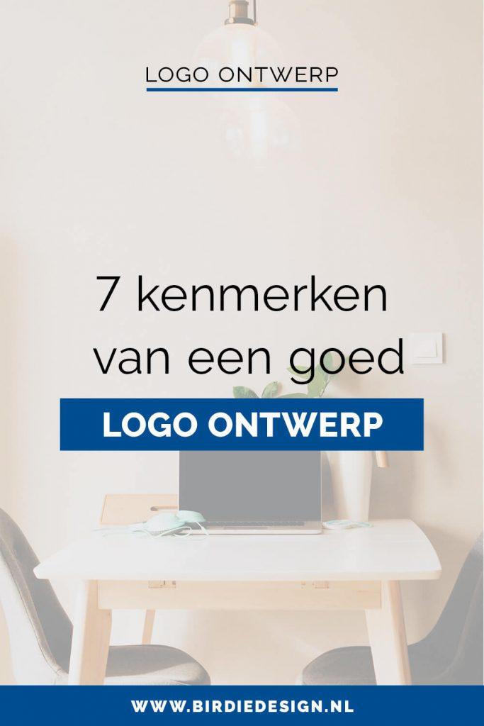 7 kenmerken van een goed logo ontwerp pinterest afbeeldingen
