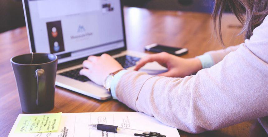 Wordpress thema veranderen. Volg deze 5 stappen